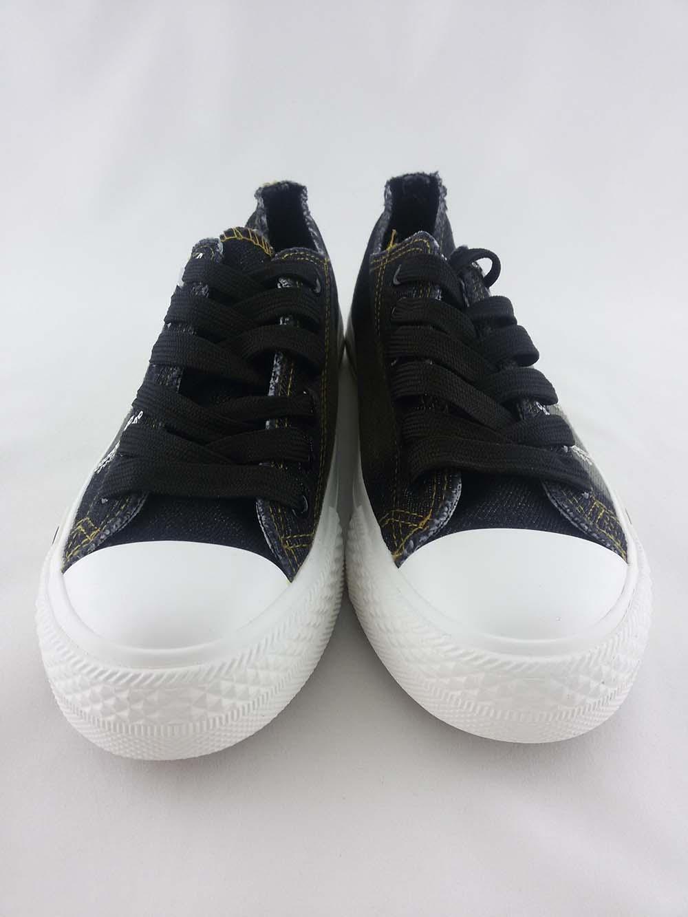 17b2f5f6 туфли для активного отдыха М.Мичи от интернет-магазина Сандалики в  Екатеринбурге